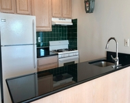 2 Bedrooms, Washington Heights Rental in NYC for $2,499 - Photo 2