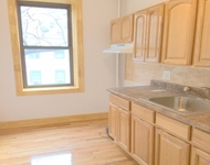 1 Bedroom, Washington Heights Rental in NYC for $1,625 - Photo 2