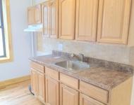 1 Bedroom, Washington Heights Rental in NYC for $1,625 - Photo 1