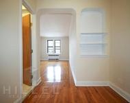 Studio, Sunnyside Rental in NYC for $1,780 - Photo 1