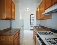 Studio, Sunnyside Rental in NYC for $1,780 - Photo 2