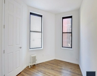 1 Bedroom, Greenwich Village Rental in NYC for $2,803 - Photo 1