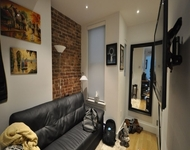1 Bedroom, Bowery Rental in NYC for $2,080 - Photo 1