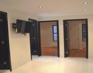 5 Bedrooms, Little Senegal Rental in NYC for $6,000 - Photo 2
