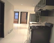 5 Bedrooms, Little Senegal Rental in NYC for $6,000 - Photo 1