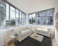 1 Bedroom, Hunters Point Rental in NYC for $3,298 - Photo 1