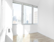 1 Bedroom, Financial District Rental in NYC for $3,149 - Photo 1