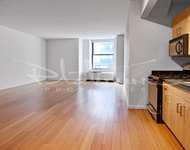 Studio, Financial District Rental in NYC for $2,457 - Photo 1