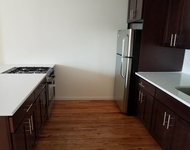 3 Bedrooms, Crown Heights Rental in NYC for $3,116 - Photo 2