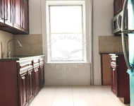 1 Bedroom, Long Island City Rental in NYC for $2,150 - Photo 2