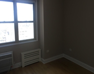 3 Bedrooms, Tribeca Rental in NYC for $4,025 - Photo 2