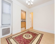 1 Bedroom, Jackson Heights Rental in NYC for $1,700 - Photo 2