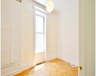 3 Bedrooms, South Slope Rental in NYC for $3,773 - Photo 2
