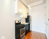 2 Bedrooms, Crown Heights Rental in NYC for $2,375 - Photo 2
