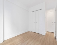 2 Bedrooms, Chelsea Rental in NYC for $6,670 - Photo 1