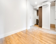 2 Bedrooms, Greenpoint Rental in NYC for $3,050 - Photo 1