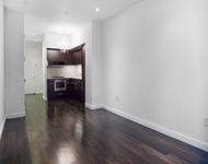 1 Bedroom, Financial District Rental in NYC for $3,395 - Photo 1