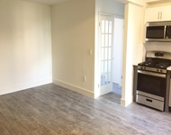 3 Bedrooms, Flushing Rental in NYC for $2,600 - Photo 1