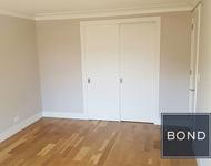 2 Bedrooms, Pelham Parkway Rental in NYC for $2,350 - Photo 1