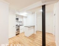2 Bedrooms, Gramercy Park Rental in NYC for $5,225 - Photo 2