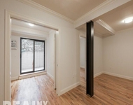 2 Bedrooms, Gramercy Park Rental in NYC for $5,225 - Photo 1