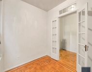 2 Bedrooms, Upper East Side Rental in NYC for $2,845 - Photo 1