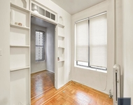 2 Bedrooms, Upper East Side Rental in NYC for $2,845 - Photo 2