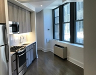 1 Bedroom, Financial District Rental in NYC for $3,078 - Photo 1