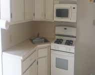 2 Bedrooms, Greenwood Heights Rental in NYC for $1,900 - Photo 1