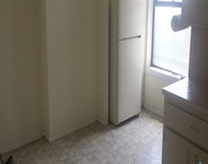 2 Bedrooms, Greenwood Heights Rental in NYC for $1,900 - Photo 2