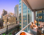 1 Bedroom, Long Island City Rental in NYC for $2,764 - Photo 1