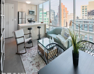 1BR at 28th Street - Photo 1