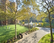 3 Bedrooms, Stuyvesant Town - Peter Cooper Village Rental in NYC for $5,605 - Photo 1