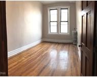 3 Bedrooms, Kingsbridge Rental in NYC for $2,600 - Photo 1