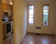 1 Bedroom, Greenpoint Rental in NYC for $2,400 - Photo 1