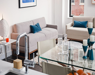 3 Bedrooms, Upper West Side Rental in NYC for $8,102 - Photo 1