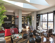 3 Bedrooms, Upper West Side Rental in NYC for $8,102 - Photo 2