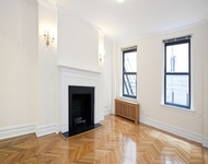 4 Bedrooms, East Harlem Rental in NYC for $18,371 - Photo 1