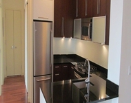 1 Bedroom, DUMBO Rental in NYC for $3,600 - Photo 2
