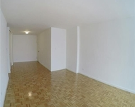 1BR at E 87th St - Photo 1