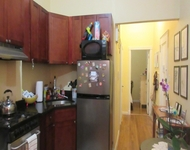 2 Bedrooms, Greenwich Village Rental in NYC for $3,195 - Photo 2