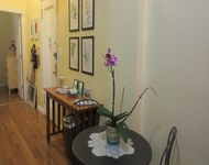 2 Bedrooms, Greenwich Village Rental in NYC for $3,195 - Photo 1