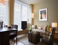 1 Bedroom, Chelsea Rental in NYC for $5,935 - Photo 1