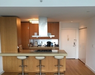 1 Bedroom, Chelsea Rental in NYC for $5,935 - Photo 2