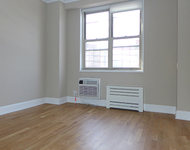 2 Bedrooms, Tribeca Rental in NYC for $5,796 - Photo 2