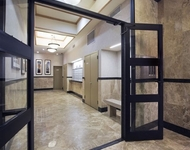 1 Bedroom, Upper East Side Rental in NYC for $2,800 - Photo 1