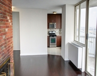 1 Bedroom, Murray Hill Rental in NYC for $5,561 - Photo 1