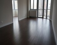 1 Bedroom, Murray Hill Rental in NYC for $5,561 - Photo 2
