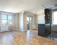 2BR at 40 Harrison St - Photo 1