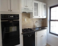 1 Bedroom, Cobble Hill Rental in NYC for $3,000 - Photo 1